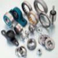 Industrial Roller Bearing