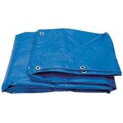 覆盖用PVC防水油布
