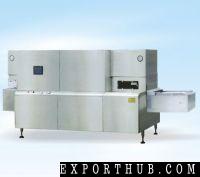 Drying Sterilization Machine