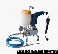 Epoxy Injection Pump