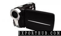 HDDV Digital Video Camcorder Camera 1280*720P HDV109