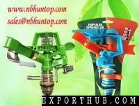 灌溉洒水器