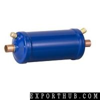Suction Filters