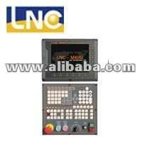 CNC控制器