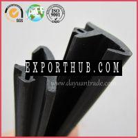 PVC垫片