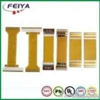 Flexible PCB Flex Board