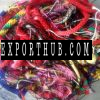 Nylon Polypropylene Rope