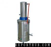 Distilled Water Apparatus YNZDZ5