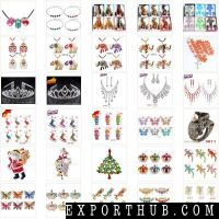 Arts&ampCrafts Timepieces Jewelry Eyewear