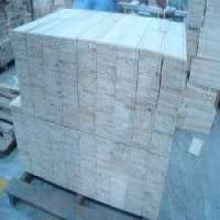 Wooden Furniture Parts