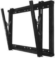 PLASMA TV WALL MOUNT