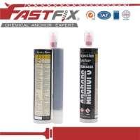 PVC Pipe Adhesives