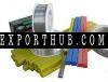 Stellite Electroderod Hardfacing Welding Cobalt Based