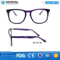 Spectacle Frames Case