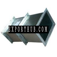 Ducting Heating Ventilation And Air Conditioning