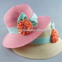 Beach Caps