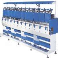 Transfer Machinery