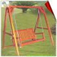 Outdoor Swing