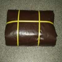 HDPE防水布