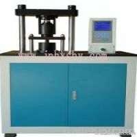 GBS*0Z Liquid Crystal Digitaldisplay Cupping Testing Machine