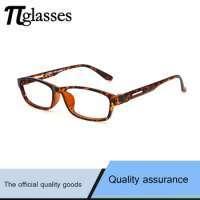 Optical Spectacles Frame Fake Designer Eyeglasses
