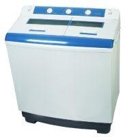 洗衣机11