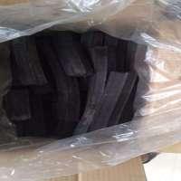 Sawdust Briquette