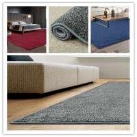 设计师地毯
