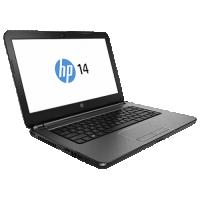 14 inch Quad core Laptops