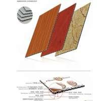 SEVEN MCP (Metal Core Panel)