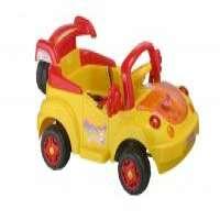 Ride On Car 658