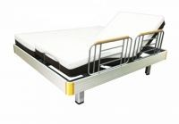Multifunctional ElectricAdjustable Bed double GM09D2