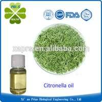Pure Natural Citronella Grass Oilcitronella Grass Essential OilCitronella Oil