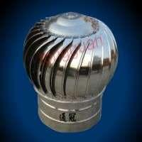 TG300B Rooftop Turbine Ventilator