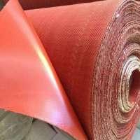 超细纤维布料