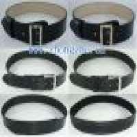 Nylon Bag Belt