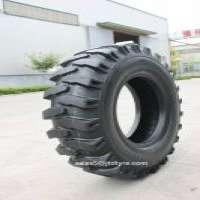 Excavator Tyre