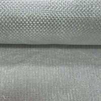 编织玻璃纤维粗纱