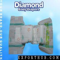 Cotton Baby Diaper