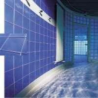 Glass Wall Tile