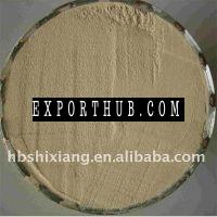 animal feed additive feed yeast