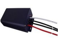 DCDC Voltage Converters Power Module 1 to 8000W