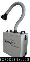 Fume Extarction System Soldering Fume Filtration