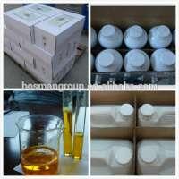 Organophosphorus Insecticides