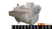 Chemical Etching Machine