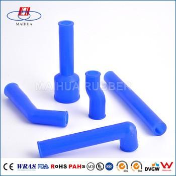 硅胶软管橡胶软管