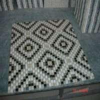 Kajaria Ceramic Tiles