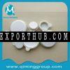 Plastic Drum Cap Seals