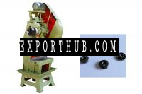 Metal Punching Machines