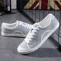Cloth Shoes